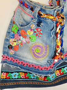 Boho Denim Bag.jpg