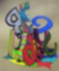 stacks-image-11f86a0-998x1198.jpg