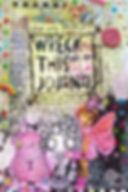 decorated sketchbook.jpg