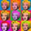 warhol POP art portrait.jpg
