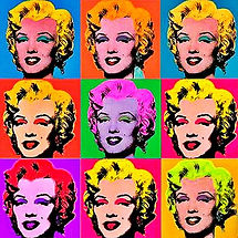 warhol POP art portrait.jpg