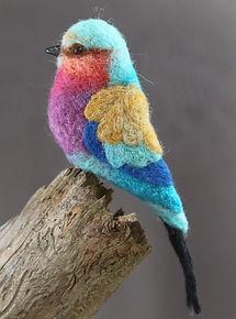 Needle felted bird.jpg