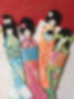 Shiori Kimono Dolls.jpeg