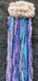 IMG_8045_edited.jpg