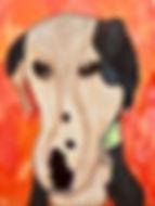 Pet portrait painting.jpg