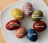 Natural Dye Eggs.jpg