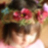 fairy-crown.jpg