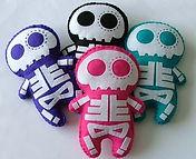 felt skeleton babies.jpg