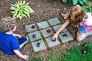 kids-garden-games-2.jpg