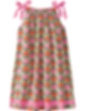 pillowcase dress.jpg
