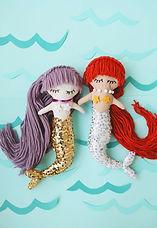 Mermaid-Plush-Dolls.jpg