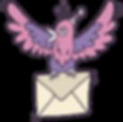 mail bird.png