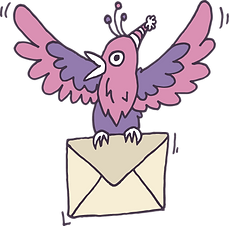 mail bird.png