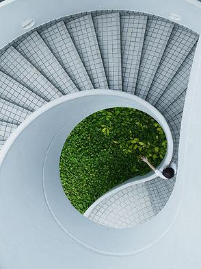 adeco_proambiente_tecnici_progettisti_nardò_salento_natura_geometra