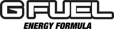 G-Fuel_Logo.png