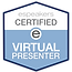 certified_virtual_logo1_lg.png