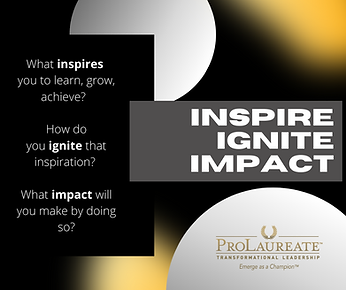 Roxanne-Inspire Ignite Impact (002).png