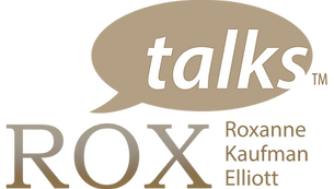 RoxTalksLogo.png