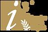 Transparent logo i3 copy.png