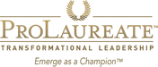 ProLaureate Logo Ctr.png