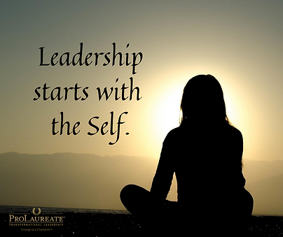 Leadership starts with Self.png