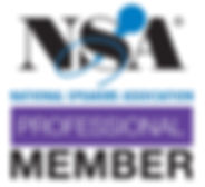NSA-member-speakers-association.jpg
