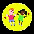 Scallywags Yellow logo _edited_edited.pn