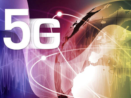 The Effect of 5G Technology on the Healthcare Industry