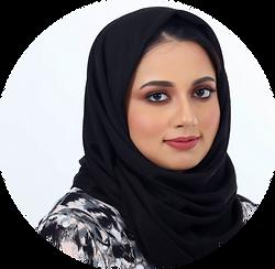 Dr. Sana Farid ROUND.png