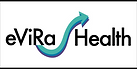 eViRa Health Website Logo w border.png
