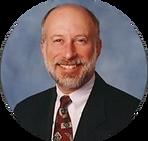 Michael Greenbaum.png