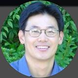 Milton Chen.png