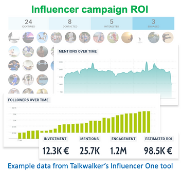 Influencer Campaign ROI.png