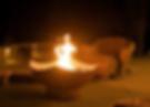 Firepit 2.png
