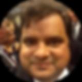 Raj Gupta.png