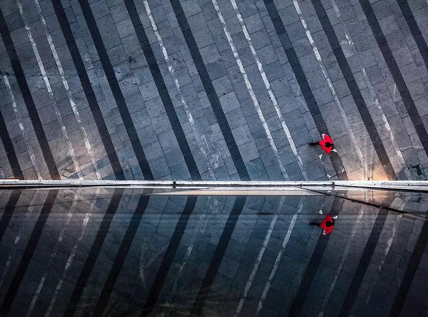 Foto: Zhang Miao