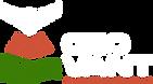 Logotipo Geo Vant