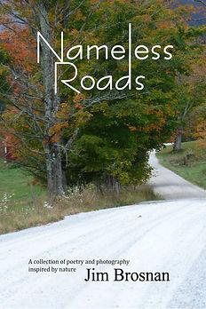 Nameless_Roads_Cover.jpg