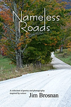 Nameless_Roads_Cover.jpg