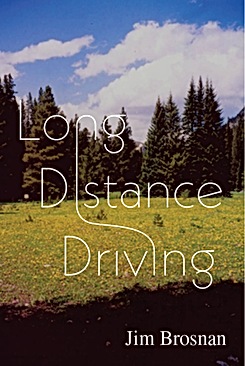 Long_Distance_Driving_Cover.png