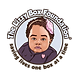 The Lizzy Box Foundation_d00a_03d.png