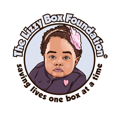 The Lizzy Box Foundation