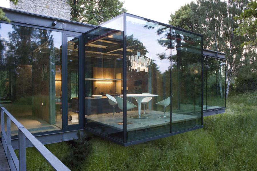 Glass Canopy Malaysia| Skylight Custom Design Fabricator ...