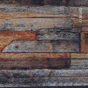 COVER-CORD3.jpg