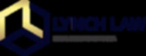 LynchLaw_Logo long.png
