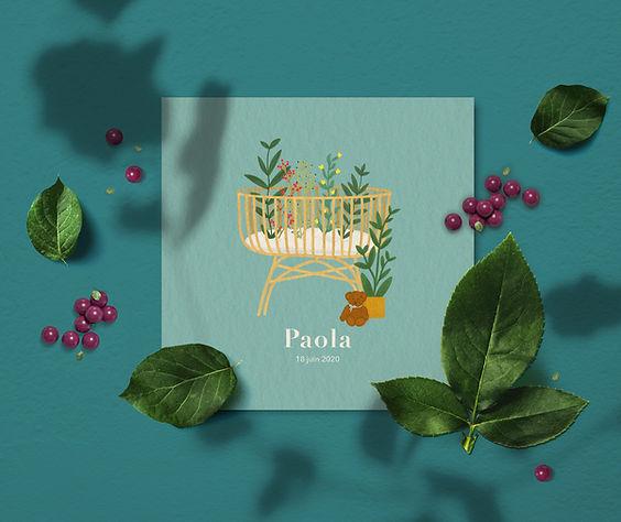 Faire_part_PAOLA2.jpg