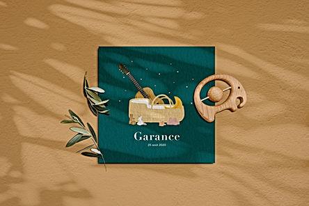 Faire_part_naissance_Garance1.jpg