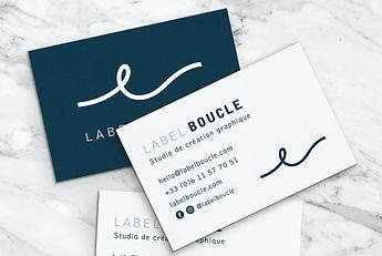Carte_de_visite_LabelBoucle_edited.jpg