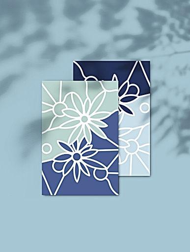 white_lignes.jpg