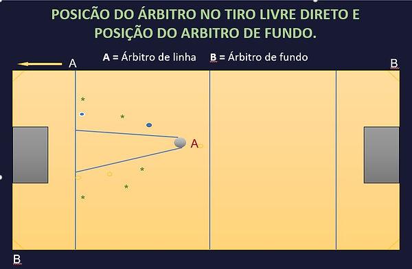 ArenaMD.jpg